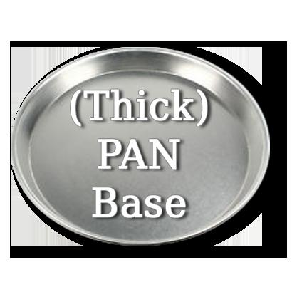 Pan Base